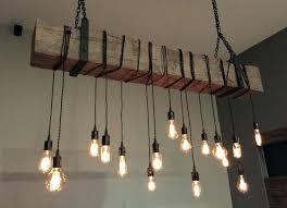 Wooden Chandeliers Lighting Wooden Chandeliers Laurel 5 Light Wooden Chandelier Style