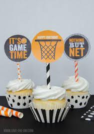 basketball party ideas basketball party ideas new printable collection