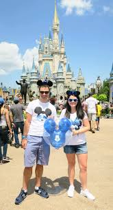 gender reveal announcements our baby gender reveal announcement from magic kingdom