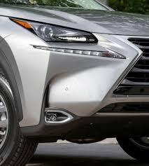 lexus nx 5 year cost to own 2015 lexus nx200t and nx300h are ultra modern inside and out