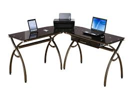 furniture cozy techni mobili desk for your office furniture ideas