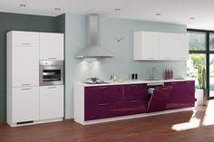 Modern Kitchen Cabinets Chicago - bauformat kitchen cabinets contemporary modern european