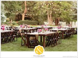 reno wedding venues venue spotlight rancharrah wedding at the garden
