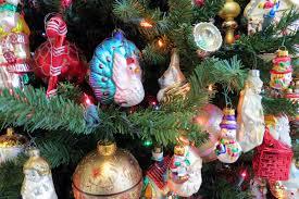 ram holiday tree 2017 racine art museum