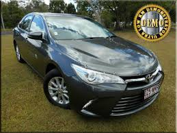 cheap mazda cars best used cars sunshine coast toyota hyundai ford dealership