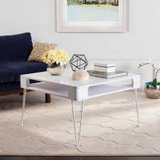 coffee tables accent tables home depot