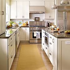 42 inch white kitchen wall cabinets 42 inch kitchen cabinets design ideas