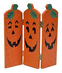 Holiday Crafts On Pinterest - best 25 halloween wood crafts ideas on pinterest fall wood