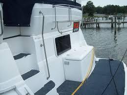 www cruisersownersforum com u2022 view topic cruisers yacht 3750