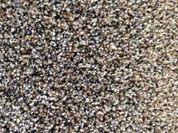 laminate flooring tile effect b u0026q wallpaper uk wildcats 2016 2017