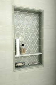 Bathroom Backsplash Tile Ideas - bathroom backsplash tile ideas bathroom fascinating bathroom