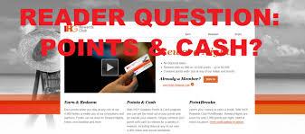 reader question canceling ihg rewards club points u0026 cash