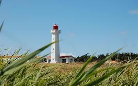 L Ile D Yeu Hotel Locations Oya Vacances Hébergement Et Residence Gîte Vacances Sur