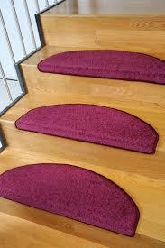 teppich 300x300 the 25 best teppich 24 ideas on pinterest dachboden 24 raum id