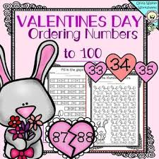 330 best valentines day activities and ideas images on pinterest