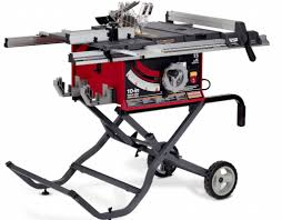 Bosch Table Saw Review by Astounding Illustration Munggah Stunning Fearsome Duwur Rare