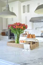 Kitchen Island Tables With Stools Kitchen Island Kitchen Islands Tables Island Design Decorate S