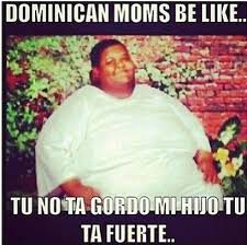Funny Dominican Memes - funny dominican memes 28 images dominicans be like dominican