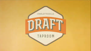 draft taproom charlottesville u0027s beer spot with 60 taps