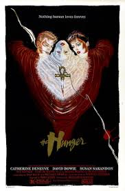 indie horror re animating movie poster design u2014 alan stowe design