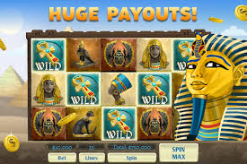 best casino best casino slots free android apps on play