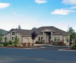 Energy Efficient Home Plans Energy Efficient House Plan 16615gr Architectural Designs