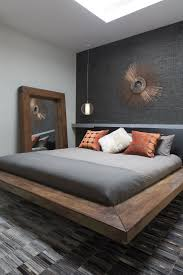 Bedroom Wall Art For Single Male Best 25 Bachelor Pads Ideas That You Will Like On Pinterest