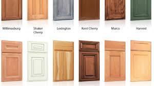 Styles Of Cabinet Doors Exquisite Best 25 Kitchen Cabinet Door Styles Ideas On Pinterest