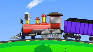train uses of train kids videos kids train learn