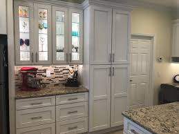 should i put shelf liner in new cabinets tips for organizing new kitchen cabinets kirkplan kitchens