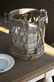 161 best riviera maison servies images on pinterest kitchen