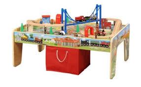 black friday desk deals huge list of black friday deals that are live toys