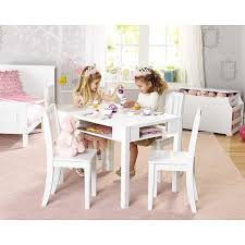 Kids Table And Chairs With Storage Childrens Table And Chairs Australia Hire Kids Buffet Meal Boxes