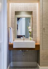 half bathroom design ideas contemporary half bathroom designs prssalsu com
