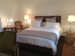chambres d hôtes à toulouse chambres d hôtes amarilli chambres toulouse