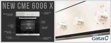 homepage cata appliances