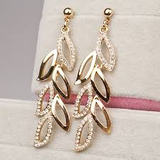 design of earing earrings designs for women with wonderful styles in australia