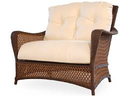 sofa without back wooden sofa without cushion kashiori com wooden sofa chair