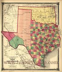 Victoria Texas Map 100 Tx County Map General Soil Map Dallas County Texas The