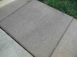 Patio Designs With Concrete Pavers Patio Ideas How To Do A Patio Yourself Brick Paver Patio
