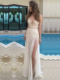 cheap ball dresses affordable ball dresses auckland pickedlooks