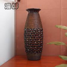 Large Vases Wholesale Amazing Bamboo Floor Vases Gallery Flooring U0026 Area Rugs Home