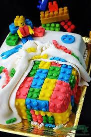 lego wars cake ideas recipes 17 best cakes images on birthday ideas eat and lego cake