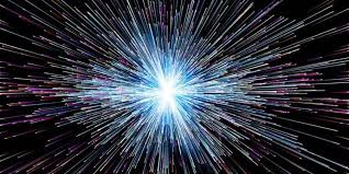 what is the speed of light scientists challenge einstein s conclusion on speed of light