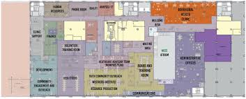 clinic floor plan welcome to church health at crosstown concourse
