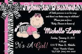 zebra baby shower pink and zebra baby shower ideas baby shower gift ideas
