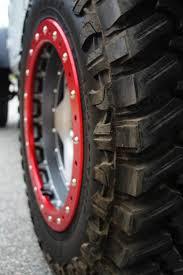 starwood motors jeep bandit die besten 25 mittelräder ideen auf pinterest wasserpumpe für