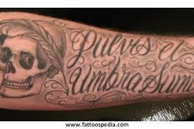 name tattoo generator