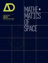ad architectural design ad architectural design magazine on magpile