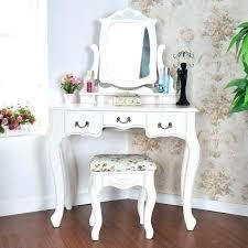 mirrored makeup vanity table makeup vanities furniture black makeup vanity furniture makeup
